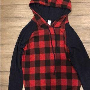 Sweaters - Sweater/ hoodie